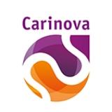 Carinova - ga naar de bedrijfspagina