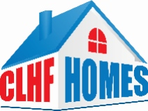 CLHF Homes