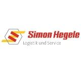Simon Hegele Gesellschaft für Logistik und Service-Logo