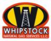 Whipstock Natural Gas Services Llc