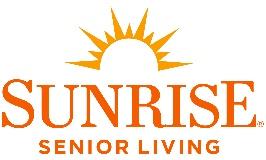 Sunrise Senior Living Salaries In The United States
