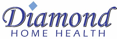 Diamond Home Health