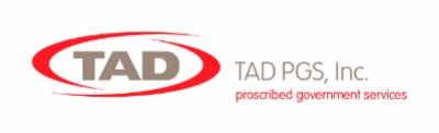 Tad PGS, Inc