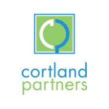 Cortland Partners Careers And Employment Indeed Com