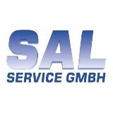 SAL Service GmbH-Logo