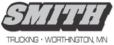 Smith Trucking Inc.