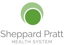 Working At Sheppard Pratt Health System Employee Reviews