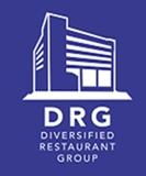 DRG Food LLC