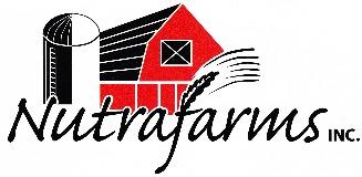 Nutrafarms Inc