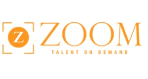 Zoom Technical Services