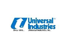 Universal Industries, Inc.