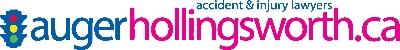 Auger Hollingsworth Professional Corporation logo