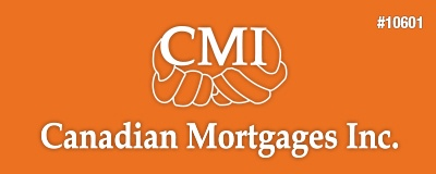 Canadian Mortgages Inc.