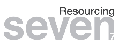 Seven Resourcing - go to company page