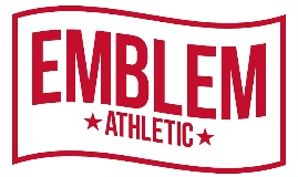 Emblem Athletic