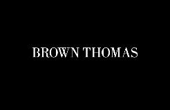 Brown Thomas Group logo