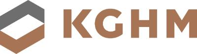 KGHM International Ltd.