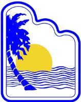 570230c0e6307b298843140238886c53 - Douglas Gardens Mental Health Miami Beach