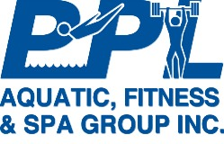 PPL Aquatic Fitness & Spa Group