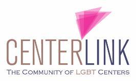CenterLink: The Community of LGBT Center