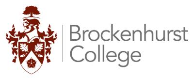 Brockenhurst College Careers And Employment Indeed Com