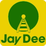 Jay Dee Contractors, Inc.