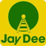 Jay Dee Contractors, Inc.