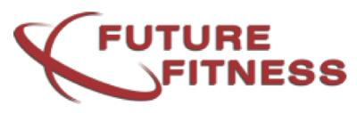 Future Fitness Centers