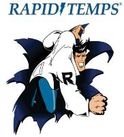 Rapid Temps, Inc