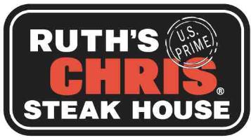 Ruth's Chris - Sizzling Steak Concepts