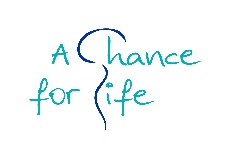 A Chance for Life Ltd - go to company page