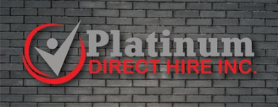 Platinum Direct Hire Inc.