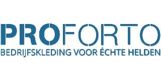Logo van Proforto