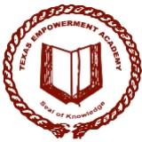 Texas Empowerment Academy - Elementary Campus