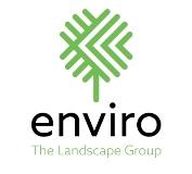 enviro - go to company page