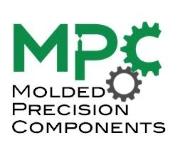 MPC | Molded Precision Components