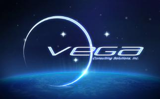 Vega Consulting Solutions, Inc