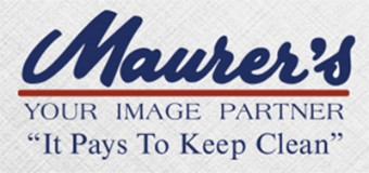 Maurer's Textile Rental Services, Inc