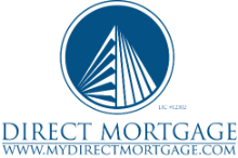 Direct Mortgage