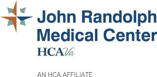 John Randolph Medical Center - Hopewell