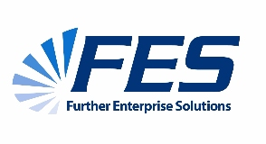 Further Enterprise Solutions