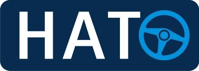 HAT Fahrzeugerprobungen GmbH-Logo