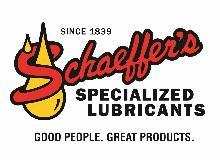 Schaeffer Oil