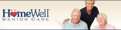 HomeWell Senior Care