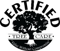 Certified Tree Care LLC - go to company page
