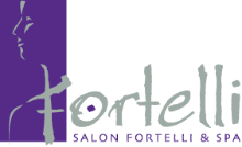 Salon Fortelli & Spa