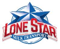 Lone Star Milk Transport