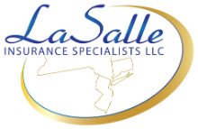 LaSalle Insurance Specialists LLC