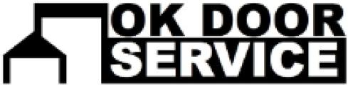 OK Door Service Ltd.