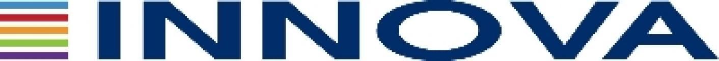 Innova Medical logo